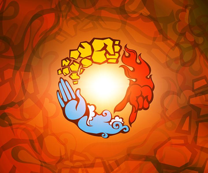 Kanobu.Update (21.12.12) 8 - Изображение 1