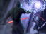 Кекс-эффектПо состоянию на сегодня о таком, без преувеличения, событии, как Mass Effect 3, не писал разве что ленивы .... - Изображение 7