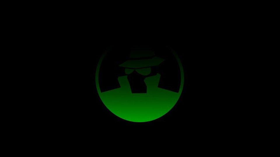 GameSpy свернет все сервисы к концу мая  - Изображение 1