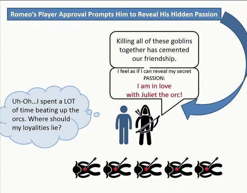 Создатель Bioshock работает над фантастической RPG от первого лица - Изображение 3