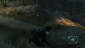 (PS4)Геймплейные скриншоты MGS V Ground Zeroes^ - Изображение 34