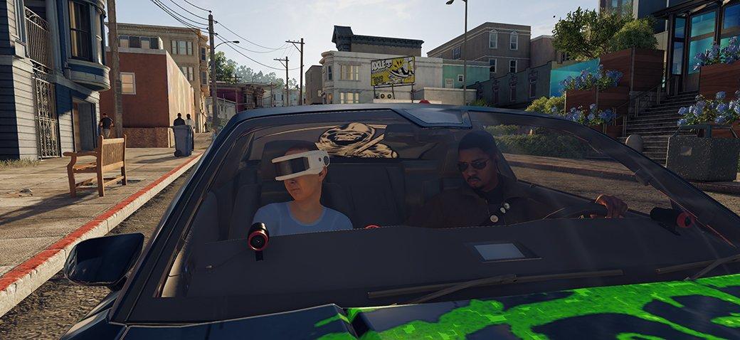 Как быстро заработать деньги в Watch Dogs 2 - Изображение 6