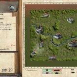 Скриншот Officers – Изображение 10