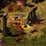 Скриншот Hellbreed – Изображение 75