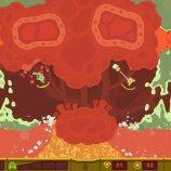 Скриншот PixelJunk Shooter 2 – Изображение 12