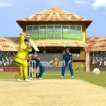 Скриншот Cricket Revolution – Изображение 3