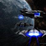Скриншот Arvoch Conflict – Изображение 2