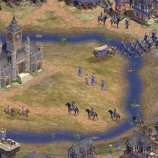 Скриншот Rise of Nations: Thrones and Patriots – Изображение 5