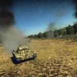 Скриншот War Thunder – Изображение 282