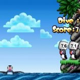 Скриншот Puffins: Island Adventure – Изображение 8