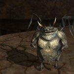 Скриншот EverQuest: Omens of War – Изображение 17