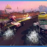 Скриншот F1 Race Stars – Изображение 4