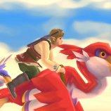 Скриншот The Legend of Zelda: Skyward Sword – Изображение 1
