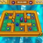 Скриншот Chuck's Challenge 3D – Изображение 3
