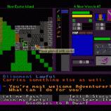 Скриншот World of Arch – Изображение 1