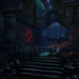 Скриншот Uncharted 3: Drake's Deception - Flashback Map Pack #2 – Изображение 10