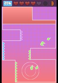 Colourfill – фото обложки игры