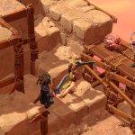 Скриншот The Dark Crystal: Age of Resistance Tactics – Изображение 5