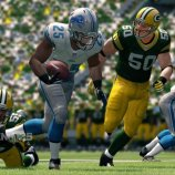 Скриншот Madden NFL 25 – Изображение 8
