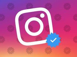 Instagram вкаждый браузер. Личные сообщения появились ввеб-версии соцсети