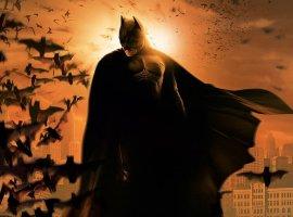 Кристиан Бэйл объяснил, почему отказался отеще одного фильма про Бэтмена