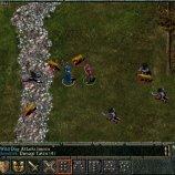 Скриншот Baldur's Gate – Изображение 3