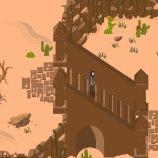 Скриншот Elden: Path of the Forgotten – Изображение 2