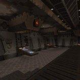 Скриншот Quake II – Изображение 8