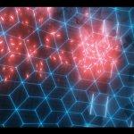 Скриншот RED CUBE VR – Изображение 7