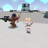 Скриншот CosmicBreak Universal – Изображение 3