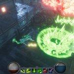 Скриншот Liberty Prime – Изображение 4