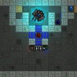 Скриншот Dual Snake – Изображение 5