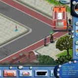 Скриншот Fire Station. Mission: Saving Lives – Изображение 7