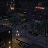 Скриншот Omerta: City of Gangsters – Изображение 4