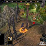 Скриншот Heroes of Might and Magic 5 – Изображение 5