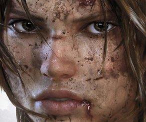 Новая часть Tomb Raider небудет анонсирована наE3 2017— нокогда?