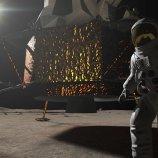 Скриншот Apollo 11 VR Experience – Изображение 5