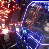 Скриншот  RUCKBALL – Изображение 2