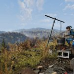 Скриншот Fallout 76 – Изображение 20