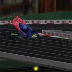Скриншот Virtual SlotCars – Изображение 10