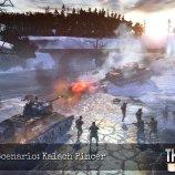 Скриншот Company of Heroes 2: Victory at Stalingrad Mission Pack – Изображение 11