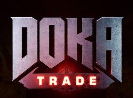 Valve внезапно удалила из Steam почти тысячу игр. Под раздачу попала даже Doka 2 Trade