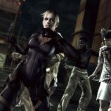 Скриншот Resident Evil 5: Desperate Escape – Изображение 5