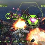 Скриншот Liberation Maiden – Изображение 5
