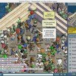 Скриншот Yohoho! Puzzle Pirates – Изображение 16