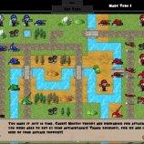 Скриншот Warbands: Rise of Baron Muntu – Изображение 7