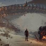 Скриншот Baldur's Gate III – Изображение 23