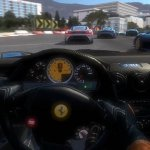 Скриншот Test Drive: Ferrari Racing Legends – Изображение 3