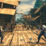 Скриншот Age of Pirates: Captain Blood – Изображение 17