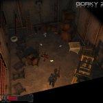 Скриншот Gorky Zero: Beyond Honor – Изображение 3